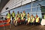 Flughafen Zürich 1K4A4512.jpg