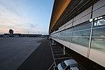 Flughafen Zürich 1K4A4588.jpg