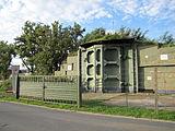 Flugplatz Großenhain-Bunker Granit-1.jpg