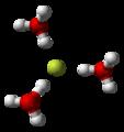 Fluoride-hydronium-coordination-xtal-3D-balls.png