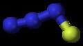 Fluorine-azide-3D-balls.png
