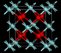 Fluorite-like crystal structure of ceria and cubic zirconia.png
