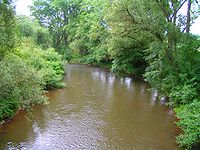 Fluss Kyll.jpg
