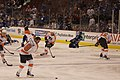 Flyers vs Canucks in Vancouver - 085.jpg