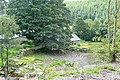 Foel-y-ddinas - geograph.org.uk - 1442141.jpg
