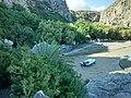 Foinikas, Greece - panoramio (10).jpg