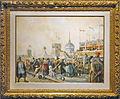 Foire de Saint-Pétersbourg (Ballets russes, Opéra) (4568668052).jpg