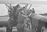 Fokker C.VE (SA-kuva 130364).jpg