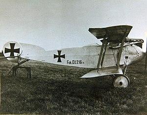 Fokker D.I 216-16.jpg