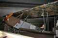 Fokker D.VII National Air and Space Museum.jpg