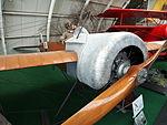 Fokker E.III, Internationales Luftfahrtmuseum Manfred Pflumm pic8.JPG