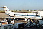 Fokker F-28-1000 Fellowship, USAir AN0230136.jpg