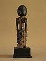 Fondazione Passaré - 119 a - Mali - Statua etnia Dogon.jpg
