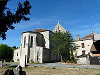 Fonroque église (1).JPG