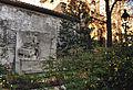 Fontaine Pastorale (vue d'ensemble).jpg
