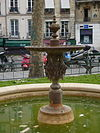 Fontaine Place Maubert Paris.JPG