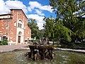 Fontana Saliente Pergine.jpg