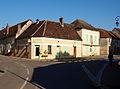Fontenoy-en-Puisaye-FR-89-poste-03.jpg