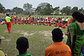 Football Workshop - Sagar Sangha Stadium - Baruipur - South 24 Parganas 2016-02-14 1283.JPG