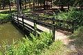 Footbridge, General Coffee State Park.jpg