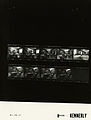 Ford B2692 NLGRF photo contact sheet (1977-01-06)(Gerald Ford Library).jpg