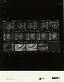 Ford B2762 NLGRF photo contact sheet (1977-01-12)(Gerald Ford Library).jpg