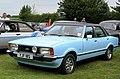 Ford Cortina Mk IV registered May 1978 2292cc 02.jpg