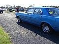 Ford Falcon (34259697326).jpg