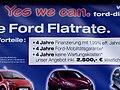 Ford Flatrate.jpg