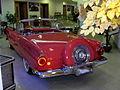 Ford Thunderbird 02.jpg