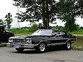 Ford Torino - Gran Torino Sport (4914177166).jpg