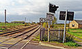 Fordham station site geograph-3523776-by-Ben-Brooksbank.jpg