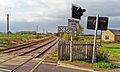 Fordham station site geograph-3523776-by-Ben-Brooksbank.jpg
