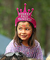 Forest Fair princess waiting for the show to start (4764208673).jpg