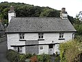 Forge Cottage, Barbrook, Devon.jpg