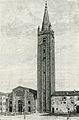 Forlì chiesa di S Mercuriale.jpg