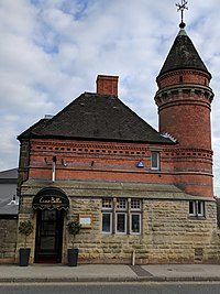 Former Cattle Market Building And Attached Gates (3).jpg