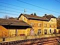Former Sandweiler-Contern train station 2021.jpg