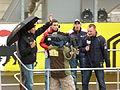 Formula 1 Hungarian Grand Prix (10).JPG