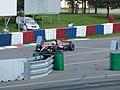 Formula Renault 3.5 Series, 2010 Brno WSR (50).jpg