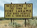 Fort-Laramie-Sign.jpg