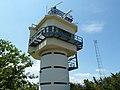 Fort Miles HECP - 2.jpg