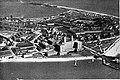 Fort Monroe 1934.jpg