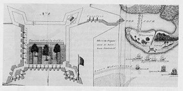 Fort Moultrie, June 28, 1776.jpg