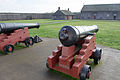 Fort Vancouver-11.jpg