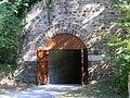 Fort de Charenton - journée du patrimoine 2008 10.JPG