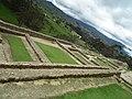 Fortaleza de Ingapirca 12.jpg