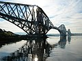Forth Bridge - geograph.org.uk - 112408.jpg
