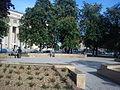 Forum Academicum Poznan.jpg