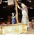 Fotothek df n-16 0000019 Facharbeiter für Gießereitechnik.jpg
